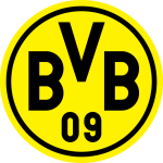 BV Borussia Dortmund 09 U19