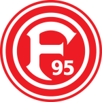 Fortuna Dsseldorf U19