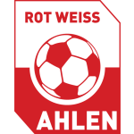 Rot Weiss Ahlen U19