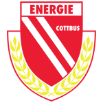 FC Energie Cottbus U19