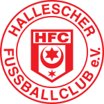 Hallescher FC U19