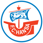 FC Hansa Rostock U19