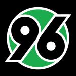 Hannoverscher Sportverein 1896 Under 19