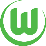 VfL Wolfsburg U19