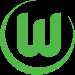 VfL Wolfsburg Under 19