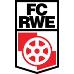 FC Rot-Wei Erfurt U19