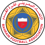 Bahrein