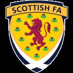 เจาะลึกฟุตบอลกระชับมิตร นอร์เวย์vs สกอตแลนด์