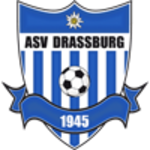 ASV Draburg