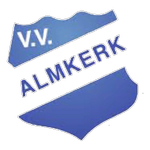 vv Almkerk