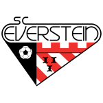 sc Everstein