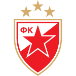 Crvena Zvezda
