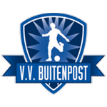 vv Buitenpost