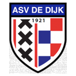 asv De Dijk