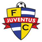 Juventus FC Managua