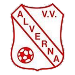 RKVV Alverna