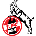1. FC Kln II