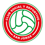 Club Social y Deportivo San Jorge de San Miguel de Tucumn 