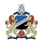 Szeged 2011 FC