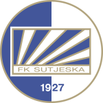 FK Sutjeska Niki