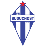 FK Budunost Podgorica