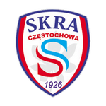 KS Skra Czstochowa