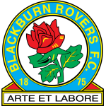 Blackburn Rovers FC Reserve