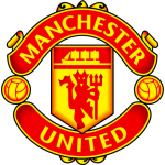Manchester United FC Reserve