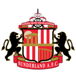 Sunderland FC Reserve