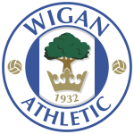 Wigan Athletic FC Reserve