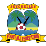 Seychelles