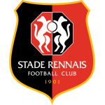 Stade Rennes Under 19