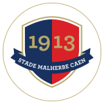 SM Caen Under 19