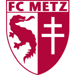 Metz FC Under 19