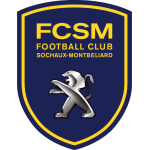 Sochaux FC Under 19