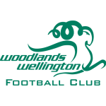 Woodlands Wellington FC
