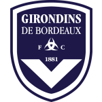 Girondins Bordeaux Under 19