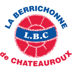 Chteauroux Under 19