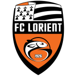 Lorient FC Under 19