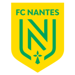 Nantes FC Under 19