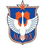 Albirex Niigata S