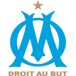 Olympique de Marseille U19