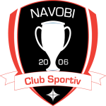 CS Navobi Iai