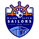 Home United