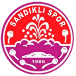 Sandklspor