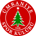 mraniyespor