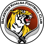 Balestier Khalsa FC
