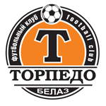 FC Torpedo Zhodino