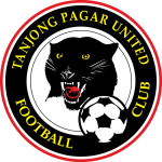 Tanjong Pagar United FC