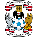 Coventry City FC Under 18 Academy